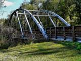 Bike Trail Bridge by muki7, Photography->Bridges gallery