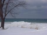 portrait of winter by usernameid10, photography->landscape gallery