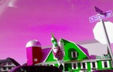 Branson Rooster Restaurant by galaxygirl1, photography->manipulation gallery