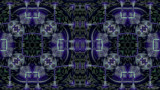 Robotic Touch by Joanie, abstract->fractal gallery