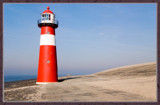 Visible By Day & Night 2 (of 2) by corngrowth, Photography->Lighthouses gallery