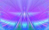 Diamond Rays by Tootles, abstract->fractal gallery
