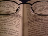 Reading by CaptainHero, Photography->Macro gallery