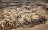 Greenland by Paul_Gerritsen, photography->landscape gallery
