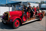 Junior Fire Brigade by corngrowth, photography->cars gallery