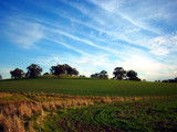 Gilbert Valley by sshrive, photography->landscape gallery