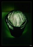 Light Bob Round Pants. by Sivraj, photography->still life gallery