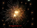 HAPPY NEW YEAR 2011 by sahadk, photography->fireworks gallery