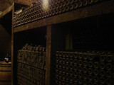 An old wine-cellar by Mauntnbeika, Photography->General gallery