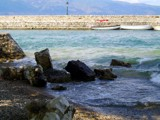 Beware Boats by koca, photography->shorelines gallery