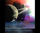Celestial Shore by Darinsarea56, Computer->Space gallery