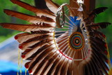 at the powwow by solita17, Photography->Still life gallery