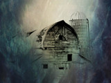 Past its Days by Starglow, photography->manipulation gallery