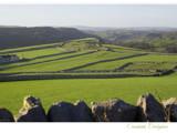 en route to Cressbrook... by fogz, Photography->Landscape gallery
