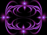 Push it by lokigrl616, Abstract->Fractal gallery
