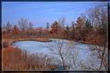 March Thaw 11 by Jimbobedsel, Photography->Landscape gallery