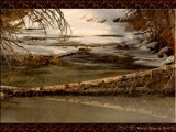 Winter Retreat by d_spin_9, Photography->Landscape gallery