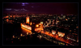 more westminster by JQ, Photography->City gallery