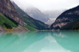 Lake Louise - Canada by Zava, photography->water gallery