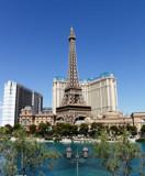 The Paris - Las Vegas by ecco, Photography->City gallery