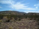 Desert Hills by JMork, Photography->Landscape gallery