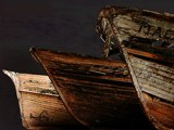 Three Boats by camerahound, Photography->Manipulation gallery