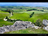 Whitestone Country by LynEve, Photography->Landscape gallery