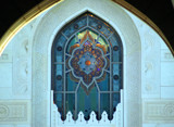 Sultan Qaboos Bin Said Mosque 1 by Toto_san, Photography->Places of worship gallery