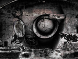 Steam Punk number 3.1 by rvdb, photography->manipulation gallery