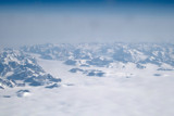 Greenland by Homtail, Photography->Landscape gallery