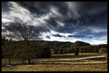 Still waiting for snow by Mauntnbeika, Photography->Landscape gallery