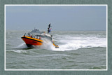 Zeeland Maritime (40), Maritime 'Dance' by corngrowth, Photography->Boats gallery