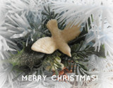Card by Starglow, holidays->christmas gallery