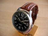 my favorite watch by BernieSpeed, Photography->Macro gallery