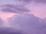 Blushing Rays Original by lejaro, Photography->Skies gallery