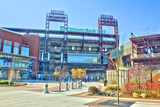 Citizens Bank Park by nburwell, Photography->Architecture gallery