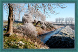 Zeeland Winter 03 by corngrowth, Photography->Landscape gallery