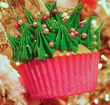 Yummy Ornament by trixxie17, holidays->christmas gallery