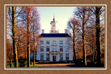Middelburg (48), Toorenvliedt 1 by corngrowth, Photography->Landscape gallery