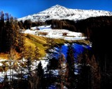 Davos 6 by piupiu, photography->landscape gallery