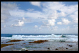 reef and surf by jeenie11, Photography->Shorelines gallery