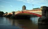 Blackfriars by nigelmoore, Photography->Bridges gallery