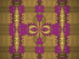Purple Peanut Butter by jswgpb, abstract gallery