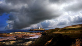 TO THE LIGHTHOUSE by LANJOCKEY, photography->lighthouses gallery