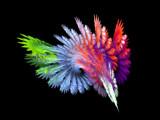 Bird of Prey by yellowdog07, Abstract->Fractal gallery