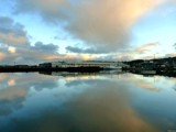 Calm Harbour by LynEve, Photography->Landscape gallery