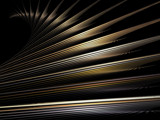 Silver & Gold by jswgpb, Abstract->Fractal gallery