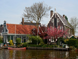 Living in Holland part I by Paul_Gerritsen, Photography->Architecture gallery