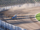 Speedway by bartosz_b, Photography->Action or Motion gallery
