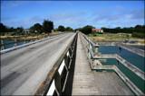 Country Bridge by LynEve, photography->bridges gallery
